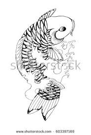 carp stock images royalty free images u0026 vectors shutterstock