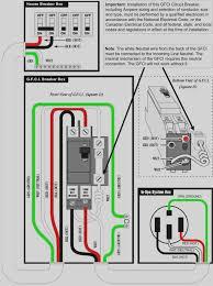 centurylink internet light red delighted centurylink dsl wiring diagram photos wiring diagram
