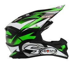helmets motocross suomy off road helmets suomy alpha bike motocross helmet