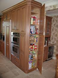 Tall Narrow Kitchen Cabinet Kitchen Cabinet Design Details Speciality Tall Kitchen Cabinets