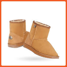 womens sheepskin boots size 11 emu australia womens sheepskin boots platinum stinger mini in