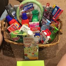 get well soon basket ideas hd inspiring thanksgiving gift basket ideas of pc high