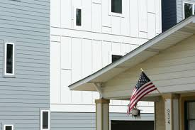 Transitional Housing In San Antonio Texas Affordable Housing Is The Housing We Live In Now