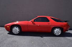 porsche 928 mpg 1989 porsche 928 s4 2dr hatchback in springdale ar precision imports