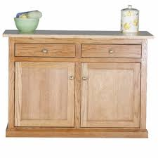 28 unfinished kitchen island cabinets unfinished kitchen
