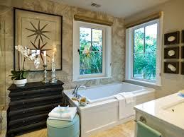 Hgtv Master Bathroom Designs Luxurious Spa Master Bathroom Ideas Designs Hgtv From Dream Home