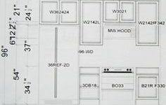kitchen cabinets for sale cheap fashionable 11 wooden