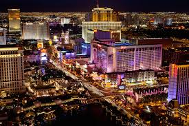 Nevada natural attractions images 10 top tourist attractions in las vegas with photos map touropia jpg