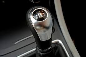 mercedes car manual mercedes gla200 cdi drive