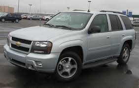 2002 chevy trailblazer 4 2 engine pdf files 2002 engine problems
