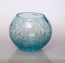 Antique Hand Blown Glass Vases 153 Best Murano Glass Images On Pinterest Murano Glass Glass