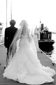Wedding Day Planner Queen Tut Events U0026 Design Wedding Planning Queen Tut Events