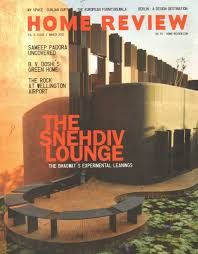 My Green Home Design Reviews Home Review The Snehdiv Lounge Prabhakar Bhagwat
