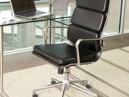 Modern Desk Chair No Wheels Office Desk Awesome Ergonomic Mesh Office Chair Adjustable