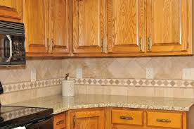Best Brand Kitchen Faucets Tiles Backsplash Kitchen Design Software Online Adhesive For