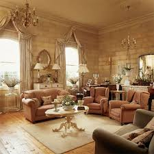 100 english style home english interior design style