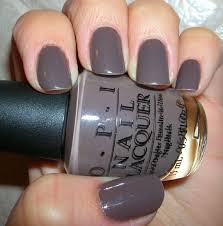 opi you don u0027t know jacques reviews photos makeupalley