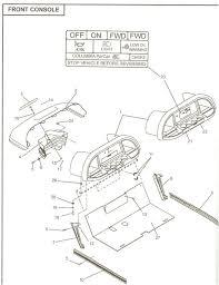 mitchell wiring diagrams u0026 auto lighting wiring diagram free
