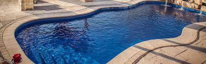 fiberglass pools barrier reef usa simply the best swimming pools
