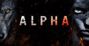 watch alpha 2018 full movie free download hd 720p
