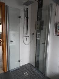 schwarze badezimmer ideen uncategorized kleines schwarze badezimmer ideen und haus