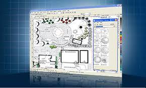 corel designer technical suite coreldraw graphics suite x4