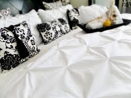 bedroom hadley ruched duvet cover duvet covers west elm
