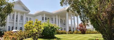 jamaica palace hotel port antonio jamaica w i
