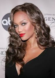 hairstyles for black women stylish eve glamorous wedding hairstyles for black women