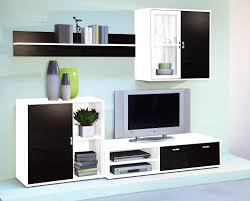 Schwarz Weis Wohnzimmer Bilder Wohnwand Schwarz Weiß Unglaubliche Auf Wohnzimmer Ideen Zusammen