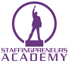 Disclaimer by Earnings Disclaimer Staffingpreneurs Academy