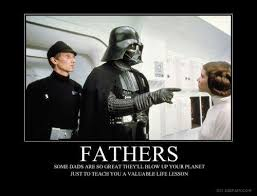 Black Fathers Day Meme - 13 father s day memes that are just too perfect memes and father