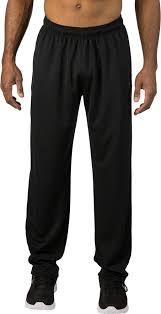 Massachusetts travel pants images Reebok men 39 s mesh knit pants dick 39 s sporting goods
