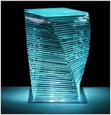 glasses that block fluorescent lights glasses to block fluorescent light lovely twisted glass layer