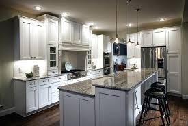 kitchen island range kitchen island with oven kitchen islands with sinks bowl