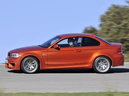 bmw coupe m bmw 1 series m coupe 2011 pictures information specs