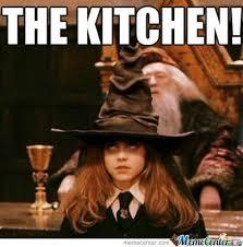 Funny Sexist Memes - o how i miss kitchen jokes favorite memes pinterest memes