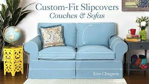 custom slipcovers for sofas fitted slipcovers for sofas home and textiles