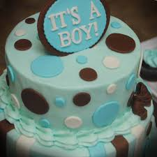 baby shower cakes for a boy at walmart zone romande decoration