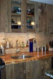 27 best colorful countertops images on pinterest countertops