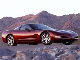 1997 corvette c5 corvette c5 info parts and performance