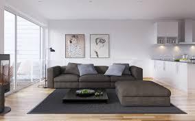 Scandinavian Inspired Bedroom Bedroom Simple Scandinavian Interior Design Ideas Embracing