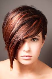 21 best hairstyle images on pinterest hairstyles short hair and