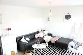 Wohnzimmer T Lifestylemommy Interior Neue Lampe Und Eine Buchvorstellung