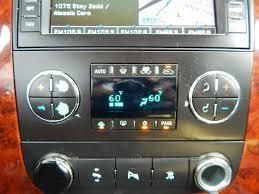 nissan leaf xm radio trial 2011 chevrolet silverado 1500 ltz for sale daytona beach fl