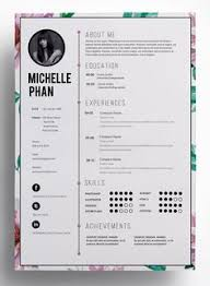 resume examples latest collection of templates that you can make a