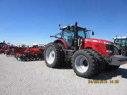 91 best massey ferguson images on pinterest farming heavy