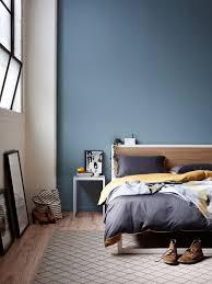 Best  Light Blue Bedrooms Ideas On Pinterest Light Blue Walls - Bedroom best colors