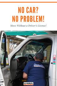 best 25 moving truck rental ideas on pinterest moving trucks