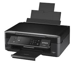epson expression home xp 430 wireless color photo printer with